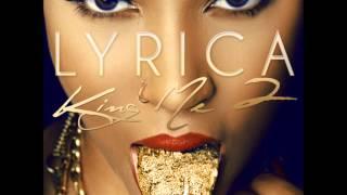 Lyrica Anderson Feat Wiz Khalifa - Freakin