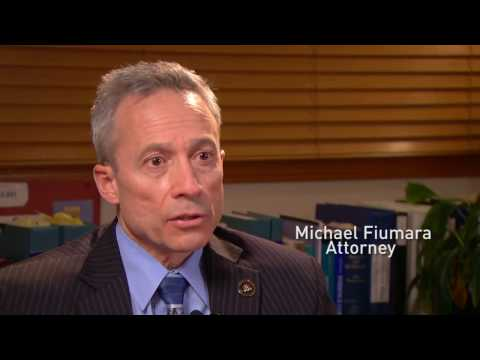 Attorney Michael A. Fiumara Discusses Federal Civil Rights Lawsuit in NBC Bay Area Interview
