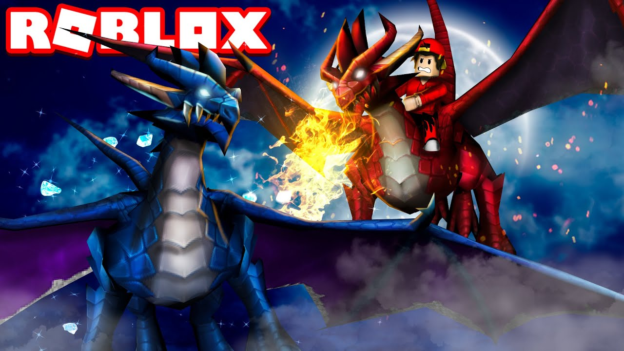 Roblox Wings Of Fire Youtube