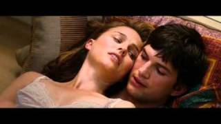 www.telechargement-megaupload.net-Sex Friends Bande-annonce VF.flv