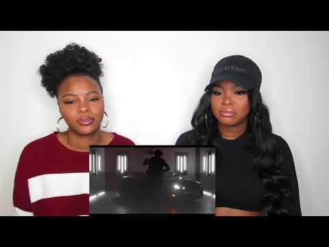 Ayo & Teo - Better Off Alone REACTION