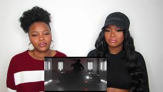 Video Ayo & Teo - Better Off Alone REACTION download MP3, 3GP, MP4, WEBM, AVI, FLV Desember 2017