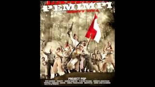 indonesia pusaka laskar pemimpi movie soundtrack gg tiwa