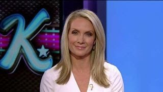 Trump reacted on instinct over the NYC terror attack: Dana Perino