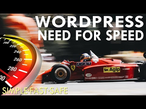 Social Sharing Plugin Tutorial For Wordpress