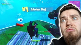 ¡DESTRUIDO con la Piel LEGENDARIA JOHN WICK (emocional)! - Fortnite Battle Royale