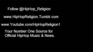The Roots-Radio Daze Feat Blu, P.O.R.N, & Dice Raw