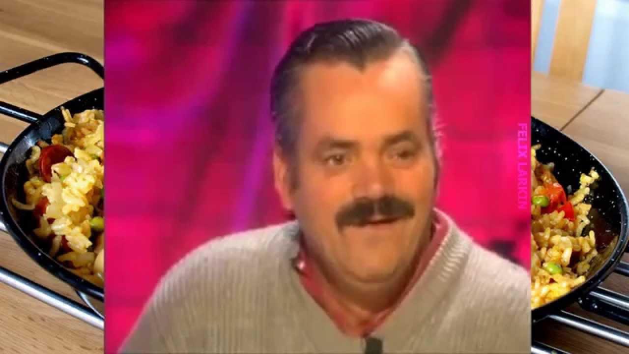 Зять ебет тещу в жопу - видео @ Free Porn For Me