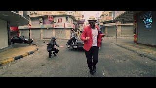 Mark Ronson - Uptown Funk ft. Bruno Mars Parody