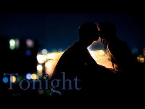 Best You Ever Had (Tonight) - John Legend