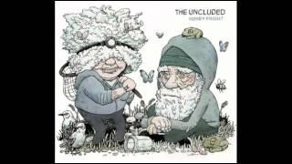The Uncluded - Aquarium