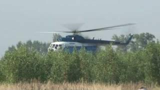 Я Летчик. Великие Луки 2010(Автор-исполнитель песни - Николай Анисимов. Видео - Dronavt., 2011-01-11T10:09:34.000Z)