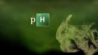 QUÉ ES EL pH   Química Básica