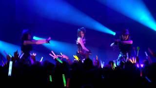 思い出以上 SKE48(AKB48)