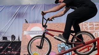 Испанские беймиксеры дают BMX видео уроки(Наши испанские друзья-беймиксеры продолжают серию уроков на BMX велосипедах И конечно же лучшие видео прыж..., 2015-03-12T16:22:56.000Z)