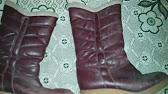 Женски одежда подробнее http://qps.ru/gja7q - YouTube