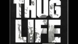 2Pac - Thug Life - Bury Me A G (01)