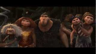 066a71a248dd06 THE CROODS fra 21. marts ...