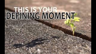 Motivation Determination Driven