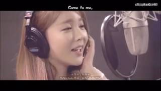 Teresa Teng song in Korean