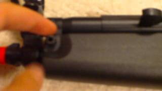 Airsoft H MP5 Review