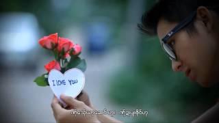 Poe Karen new song Htoo Wah 2015