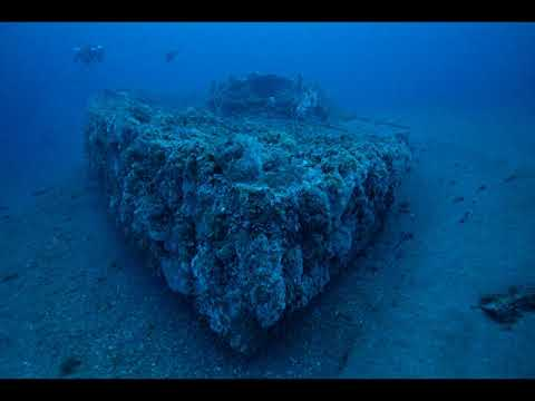 聯邦海軍 莫尼特號裝甲砲艦 剪輯 Federal Navy monitor Armored gunboat
