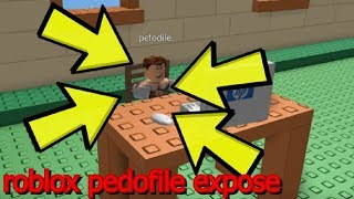 truth about roblox oder (clickbait)