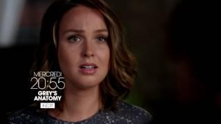 Grey's anatomy : découvrez la fin de la saison 12 mercredi dès 20h55