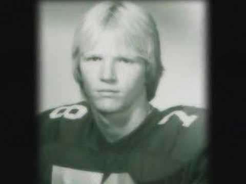 Who Made You, Phil Simms?