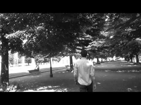 Alt-J Intro (Music Video)