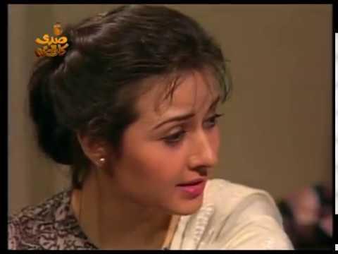 pakistani ptv tele world stn long tele play drama kundi  cast : zeba bakhtiar + firdous jamal