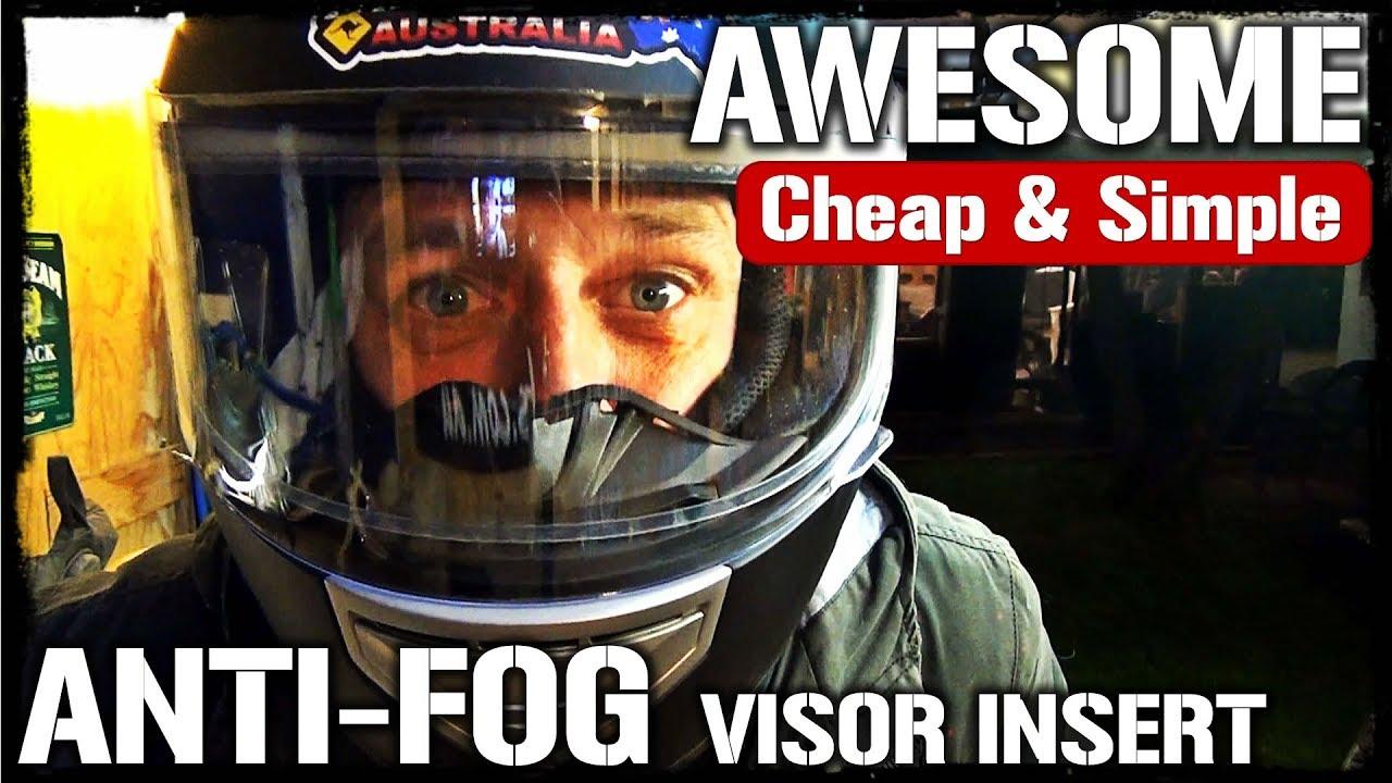 Helmet Insert Film For Fog City Transparent Ultra Clear Mist Visor Goggles Stickers Universal Anti Fog Visor Motorcycle Helmet Anti Fog Film Universal Helmet Patch Film