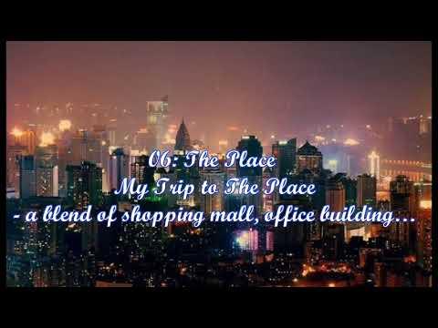 Best places   Top 10 Beijing    Romantic in Beijing 8