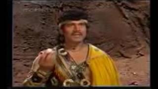 alif laila sindbad part 3 3gp Mp4 HD Video WapWon