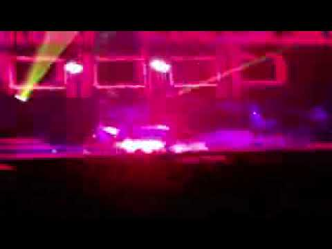 trans siberian orchestra bach 39 s toccata youtube. Black Bedroom Furniture Sets. Home Design Ideas