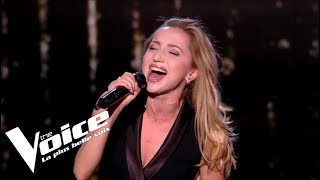 Céline Dion - All By Myself  | Coco | The Voice 2019 | Blind Audition