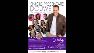 Commercial Single Presentatie Douwe