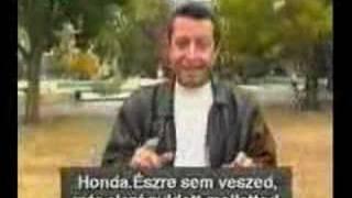 Motor Bikes Suzuki, Honda, Yamaha, Harley Davidson Joke
