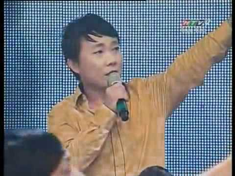 Hanh trinh Chien Thang