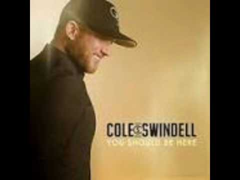 Cole Swindell ft Dierks Bentley flatliner song