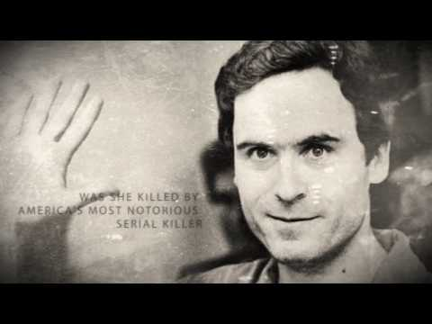 ted bundy america s most notorious serial Ted bundy: a look at the serial killer's most infamous and notorious serial killer, ted bundy was the ted bundy was one of america' s most notoriously.