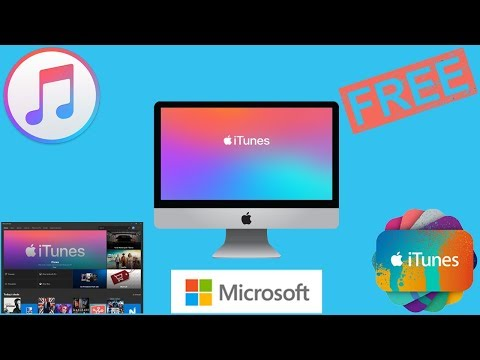 Descargar ITunes Para PC   Gratis   Desde Microsoft Store 2019