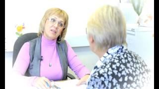 Профессиональное обучение пенсионеров