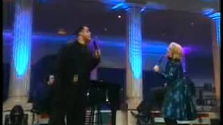 I Will Sing ❦Cindy Cruse Ratcliff ~ Lakewood Church❧