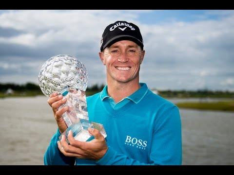 Highlights dag 4 Nordea Masters
