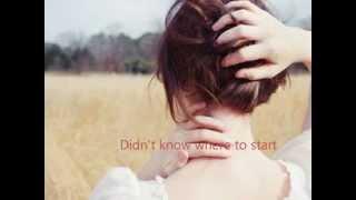 Hiding Inside Myself Female Version (with lyrics).avi