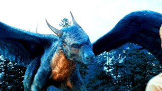 Eragon (2006) Movie Explained in Hindi Thumb