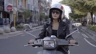 Tami Aulia - Dilema Mp3