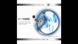 Tritonas-Deep Blue Sea
